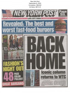 nypost_Page_1