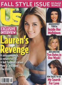 us-cover