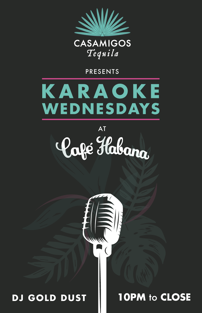 karaoke-table-tent-WEB